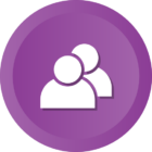 iconfinder_Collaboration_group_people_men_user_team_users_1886784